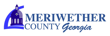 Meriweather County Georgia