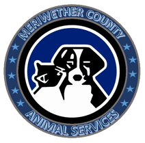 Meriwether County Animal Services